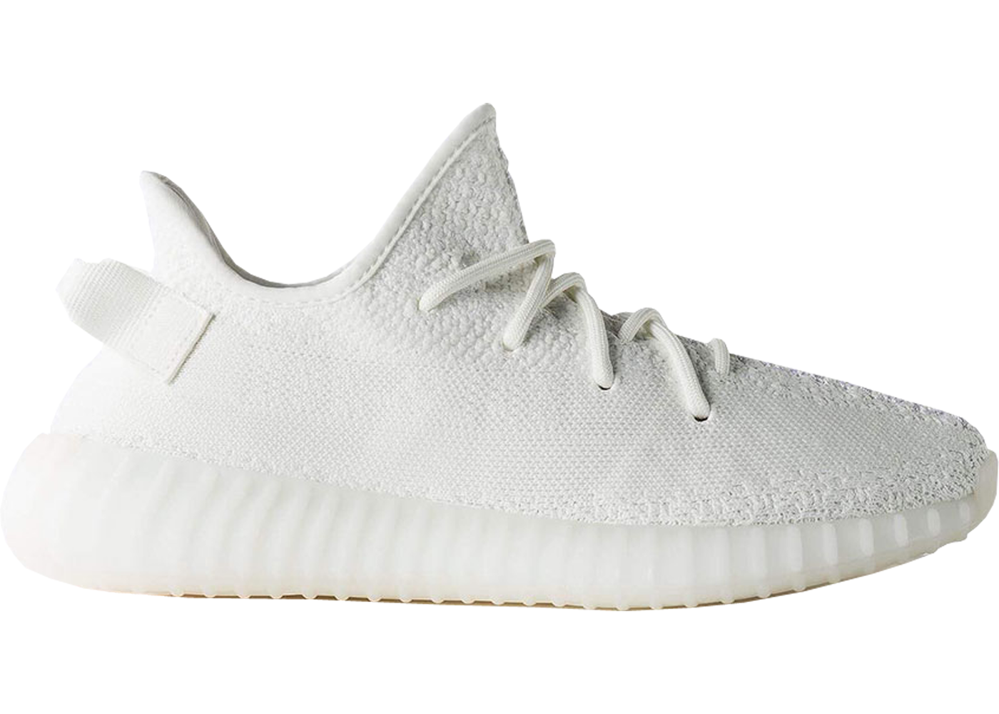 Buy New Adidas Yeezy 350 Womens Luca Beel
