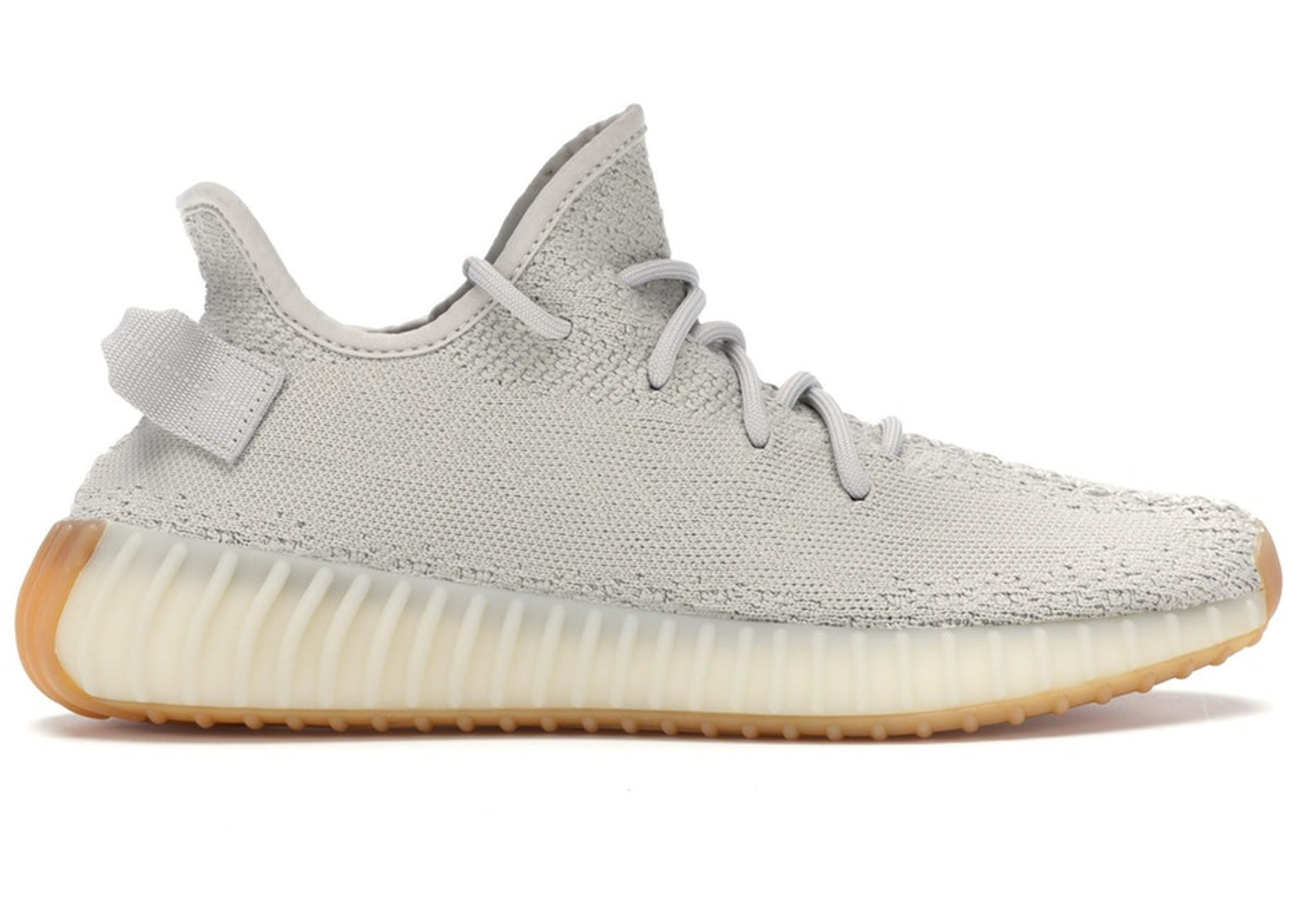reputable site d2db1 5286d adidas Yeezy Boost 350 V2 Sesame