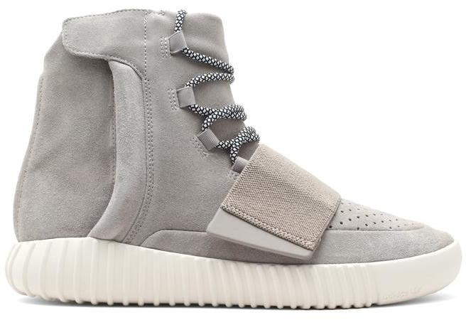 adidas yeezy 750 boost achat yeezy boost shoes price
