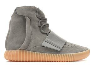 Adidas Yeezy Shoes For Sale