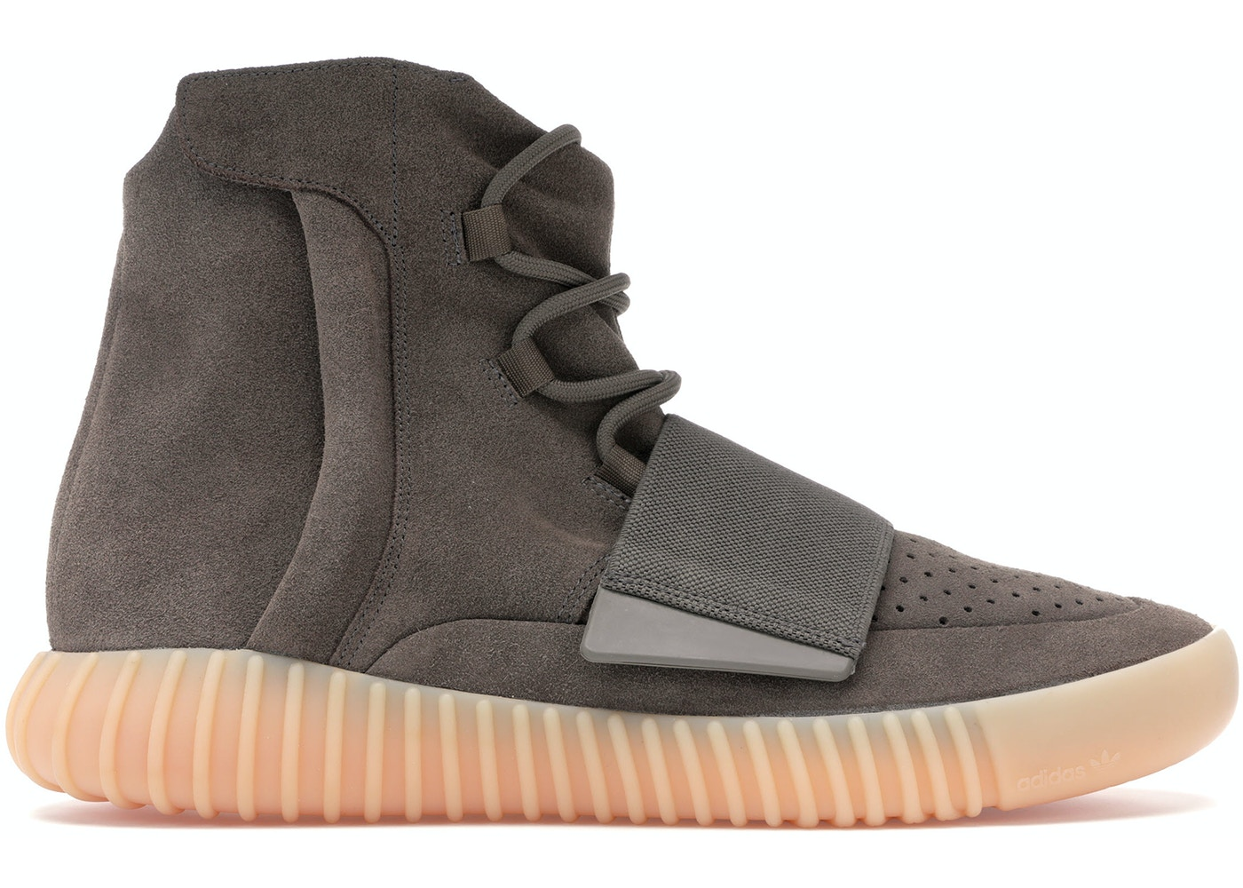 check out 6bb8e faf42 Bid. Sneaker Madness adidas Yeezy Boost 750 ...