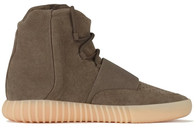 yeezy shoes 750