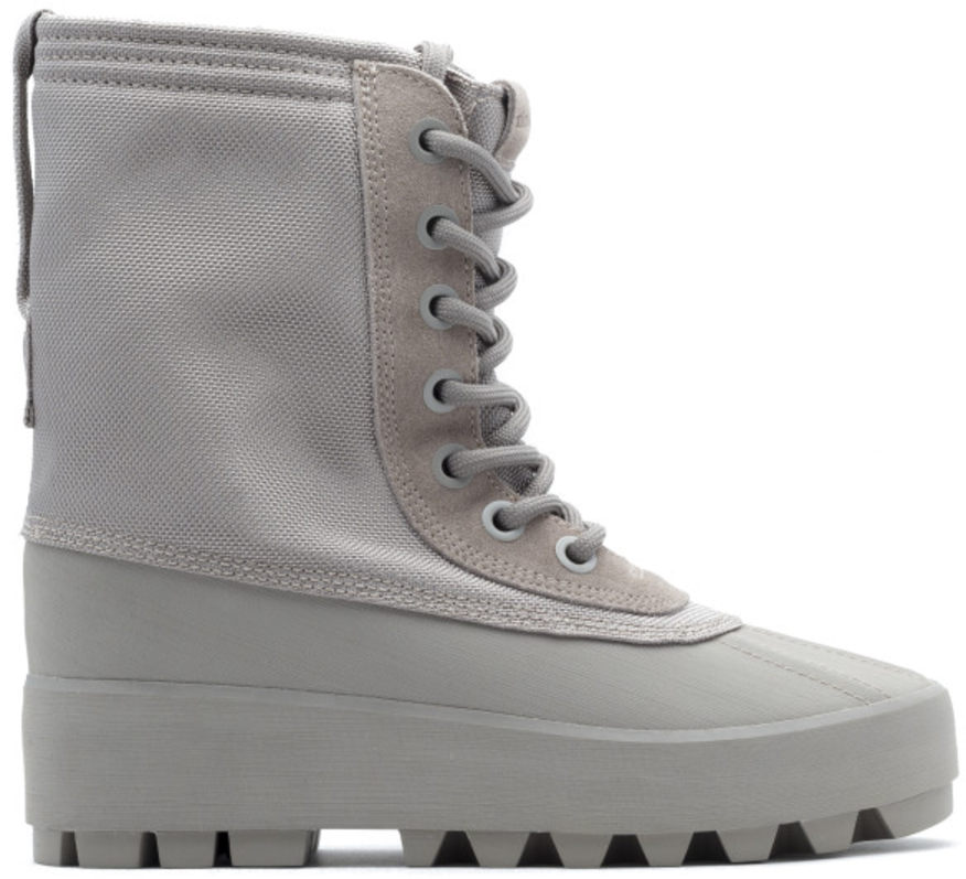 adidas Yeezy Boost 950 Moonrock (W)