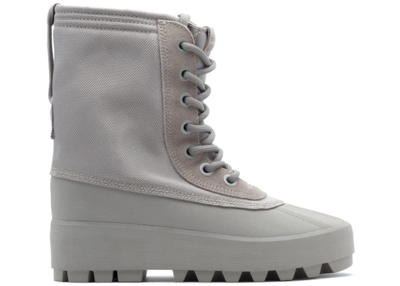 aa0d2ac8c61bd Sell. or Ask. Size  8W. View All Bids. adidas Yeezy Boost 950 Moonrock (W)