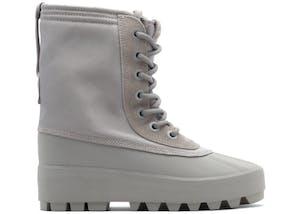 Order Adidas yeezy boost 950 peyote uk Shoes For Sale 69% Buy