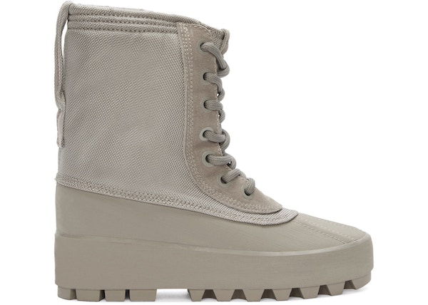 low cost a57df 003f5 Buy adidas Yeezy 950 Shoes & Deadstock Sneakers