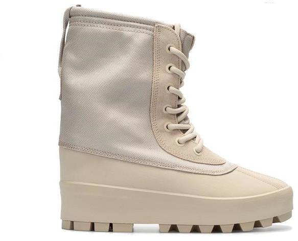 0c480d94fd67d ... where to buy adidas yeezy boost 950 peyote 3784f e6a63