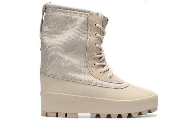 adidas Yeezy Boost 950 Peyote