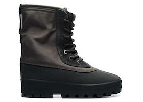 newest f2e39 736f5 adidas Size 12 Shoes - Last Sale