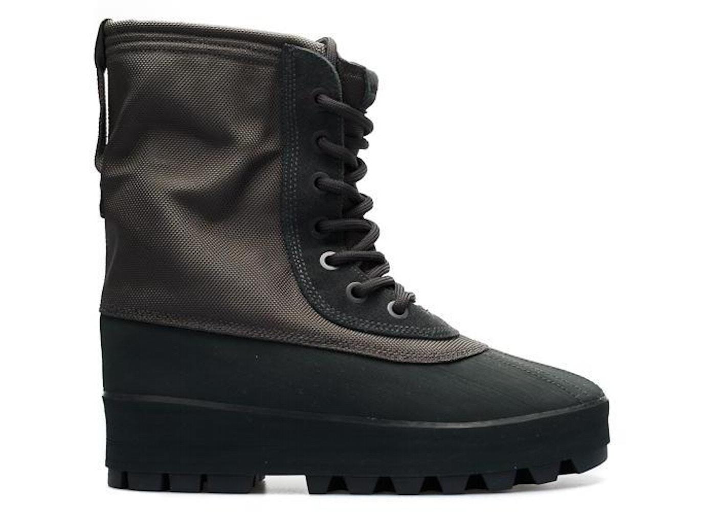 preschool adidas Yeezy 950 Buy adidas Yeezy 950 Shoes & Deadstock Sneakers