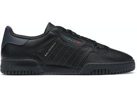 adidas Yeezy Powerphase Calabasas Core Black