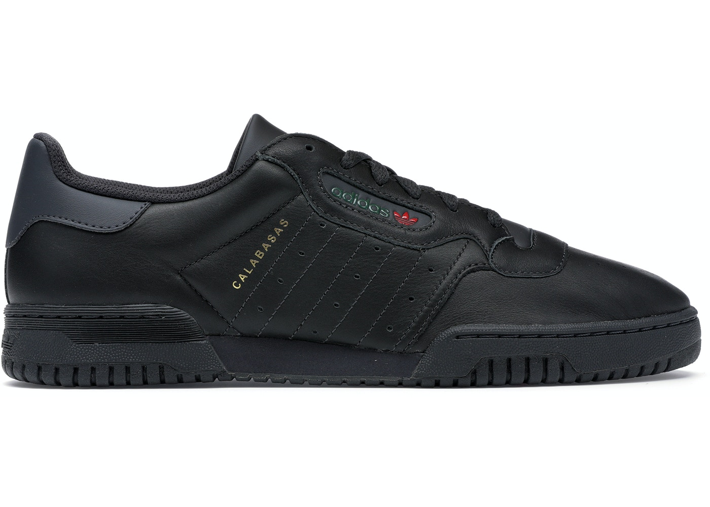 294009815d5 Buy adidas Yeezy Powerphase Shoes   Deadstock Sneakers