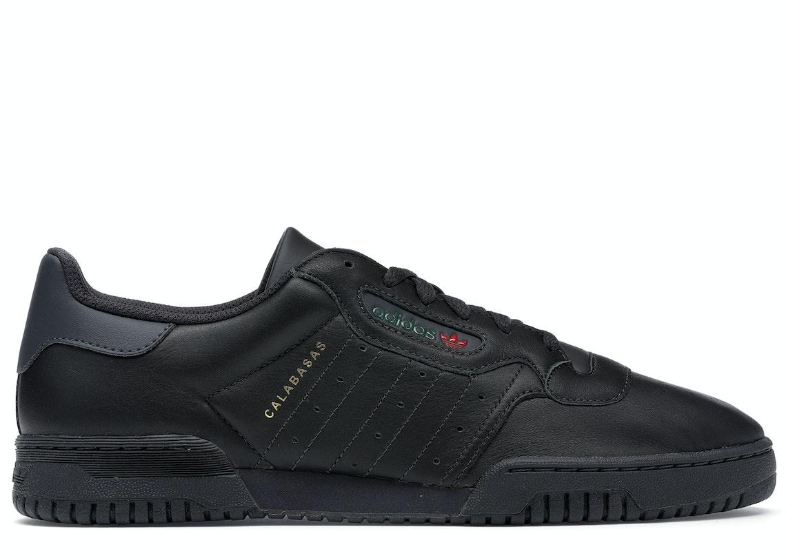 Adidas 350 Noir 5