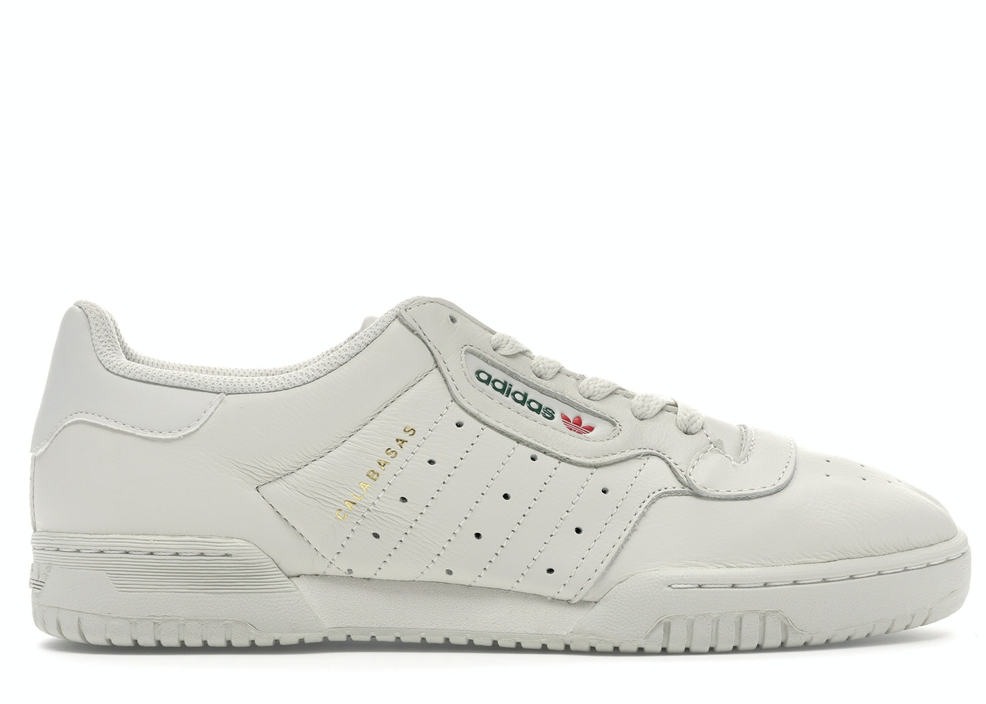 0c3c53c6c86ba Sneakers Size 7 - Total Sold