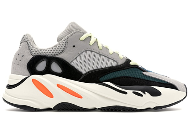 65a58597 Buy adidas Yeezy 700 Shoes & Deadstock Sneakers
