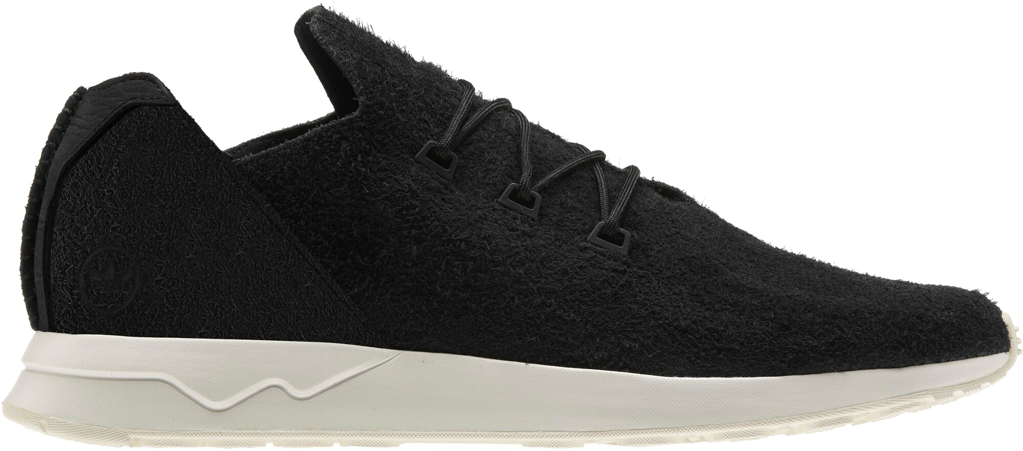 sports shoes d3032 3b084 ... adidas x flux black adidas ZX Flux Adv X Wings and Horns ...