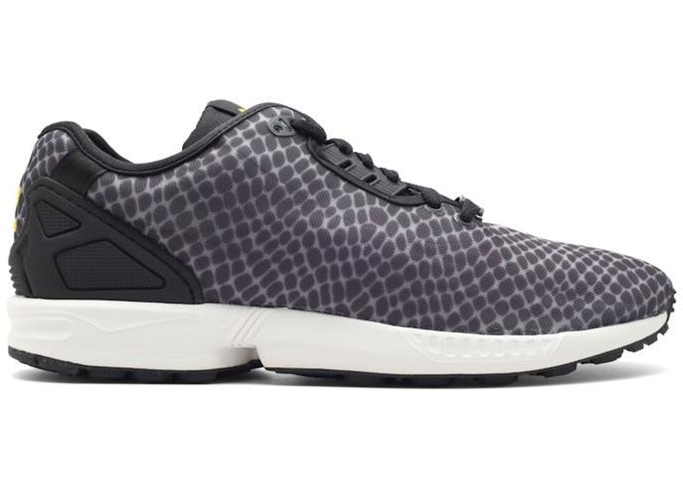 competitive price 4aaaf 728ce Sell. or Ask. Size --. View All Bids. adidas ZX Flux Decon Snake