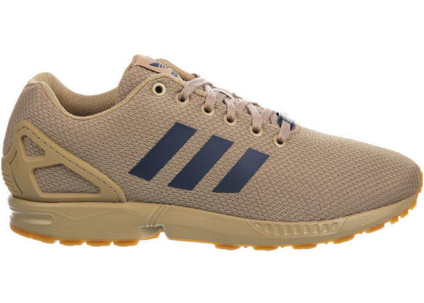 huge selection of 4a45d 1454a Sell. or Ask. Size 8. View All Bids. adidas ZX Flux ...