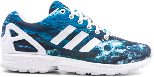 adidas zx flux images
