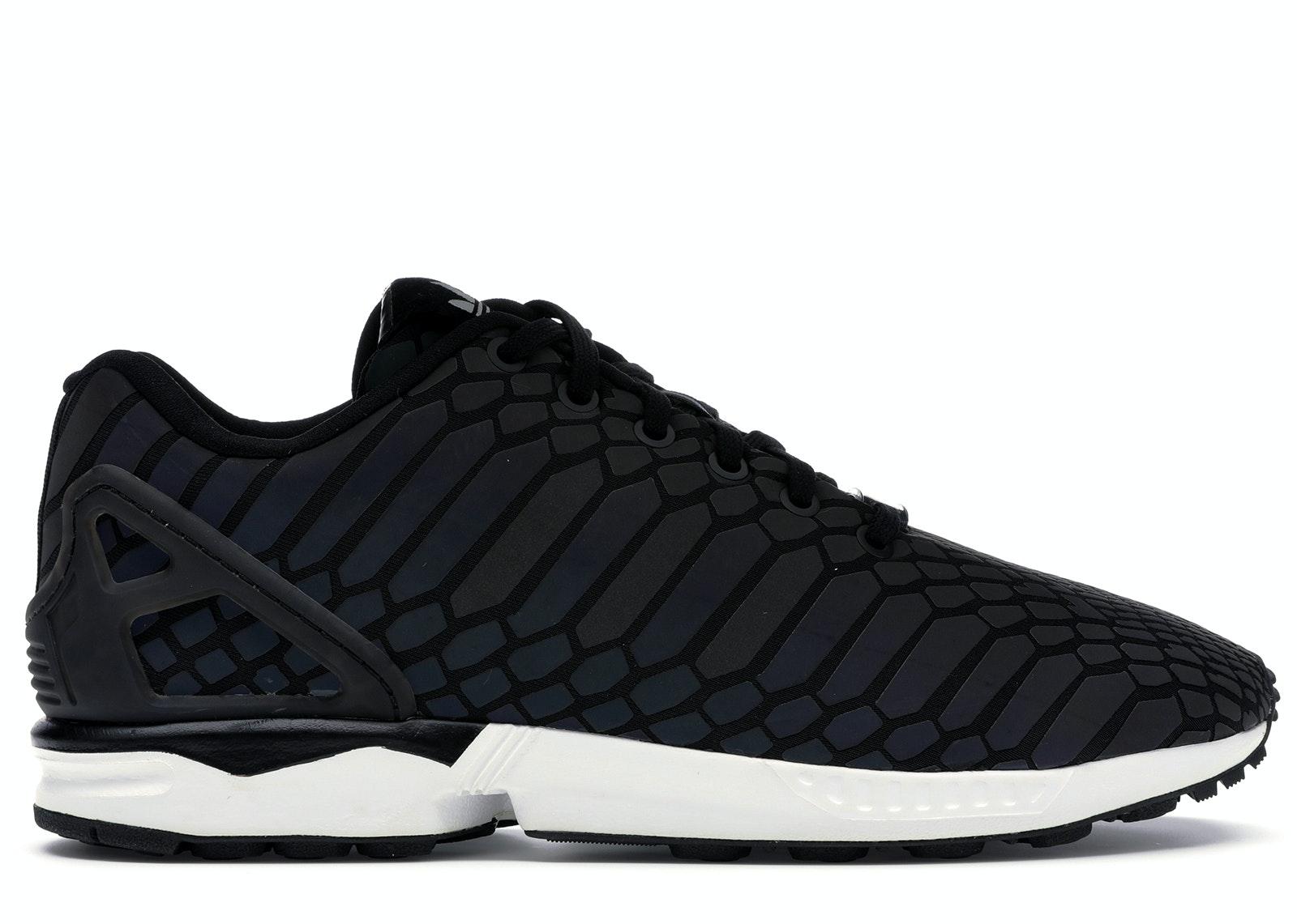 new style 215f7 cf8ba ... adidas flux zx xeno