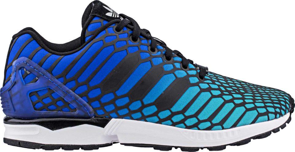 pretty nice 069cb 9246c adidas zx flux xeno price