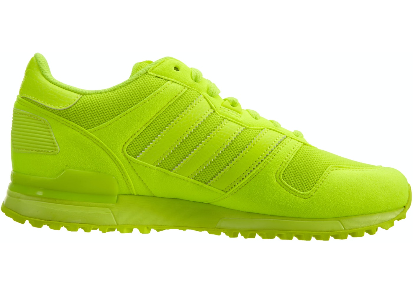 half off dbcbf a0fd6 Sell. or Ask. Size: 11.5. View All Bids. adidas Zx 700 Solar Yellow/Solar  ...