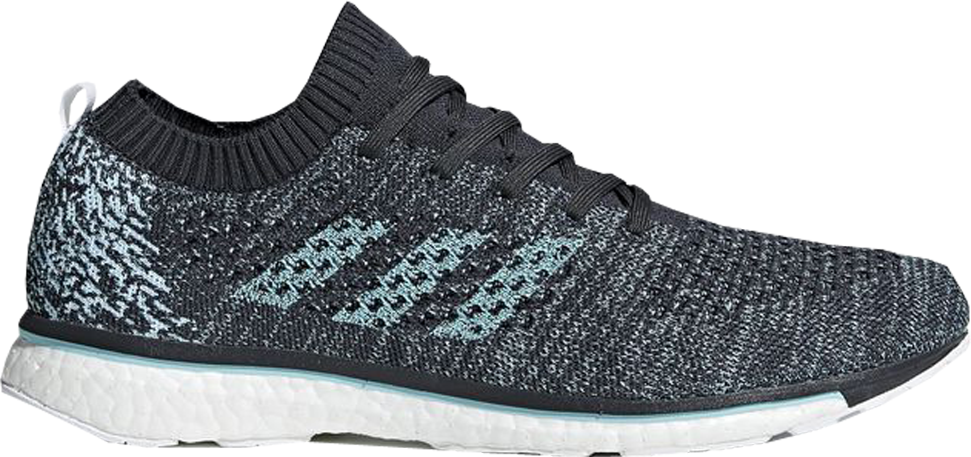 innovative design 6b6e7 f91cc ... coupon for adidas adizero prime boost parley carbon 4fa04 c10ea