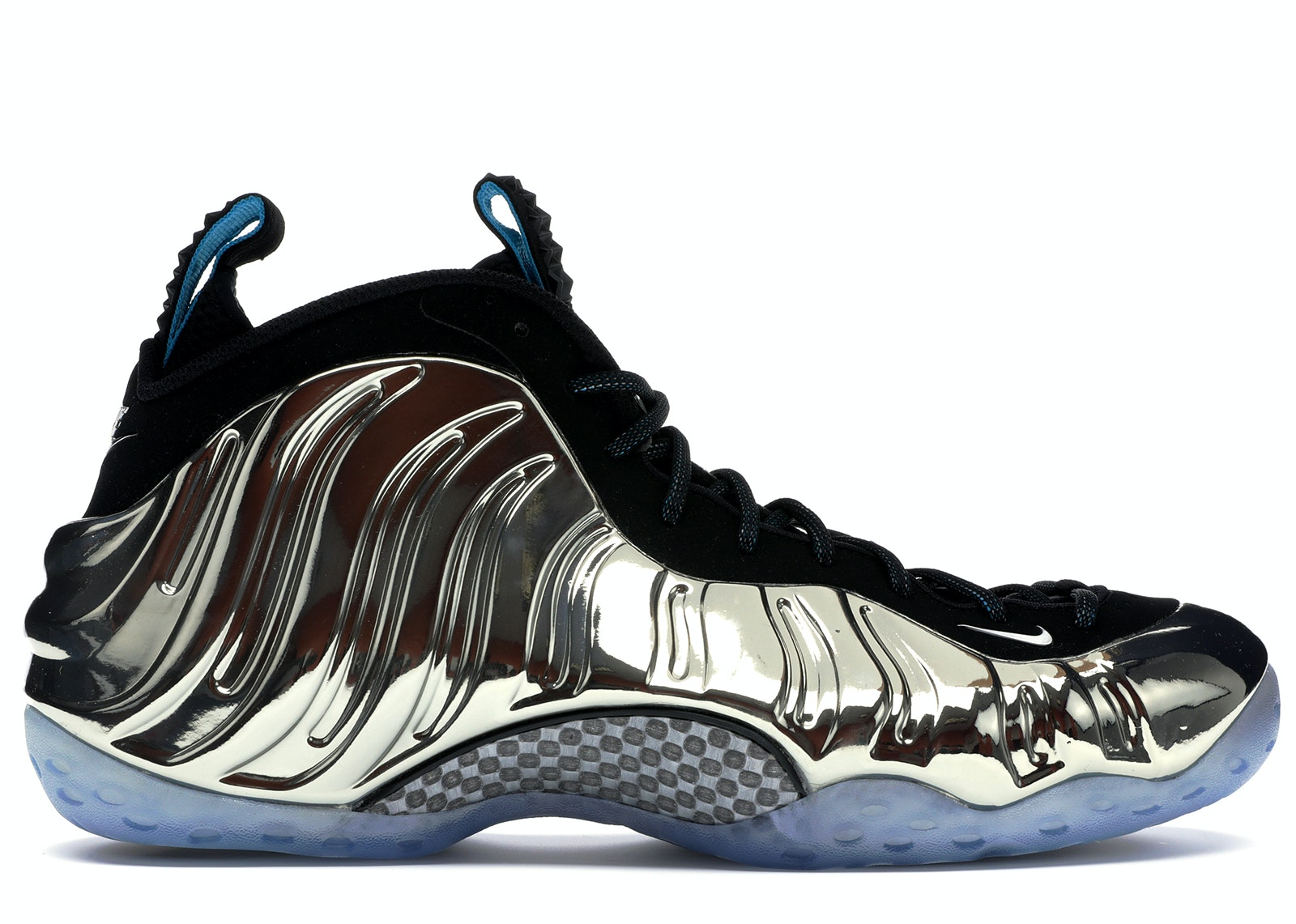Nike Nike Air Foamposite One ShoesSize 13 from Stadium ...