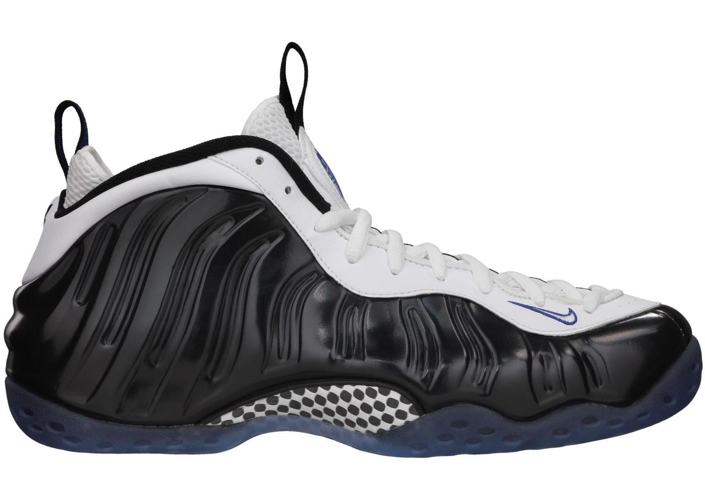 quality design 5fb5a f5c65 Air Foamposite One Concord