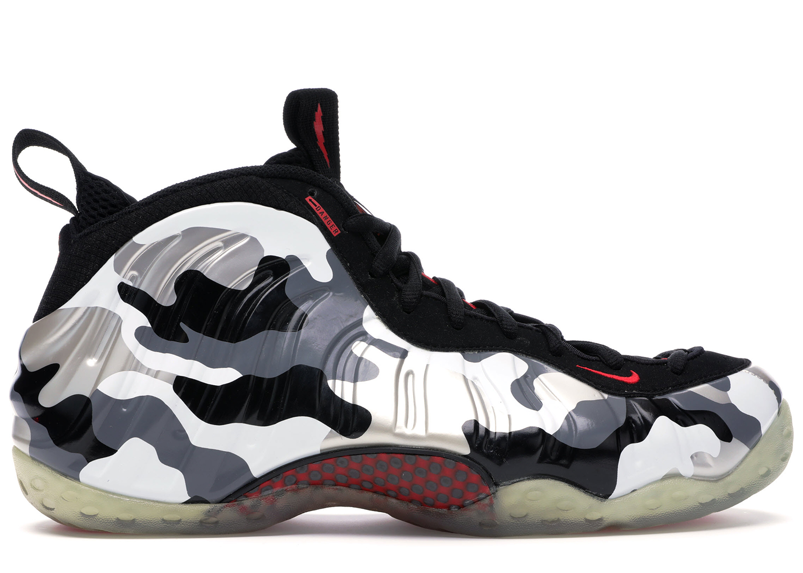 9734c8d517e31 ... coupon code for air foamposite one fighter jet 575420 001 6092d 40e6b