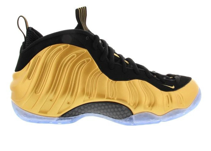 KixclusiveNike Air Foamposite One PRM AS QS Northern ...
