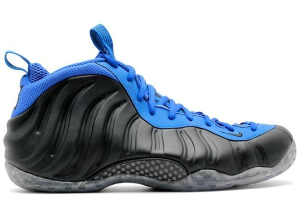 aad345aba2a57 Air Foamposite One Sole Collector Penny Pack