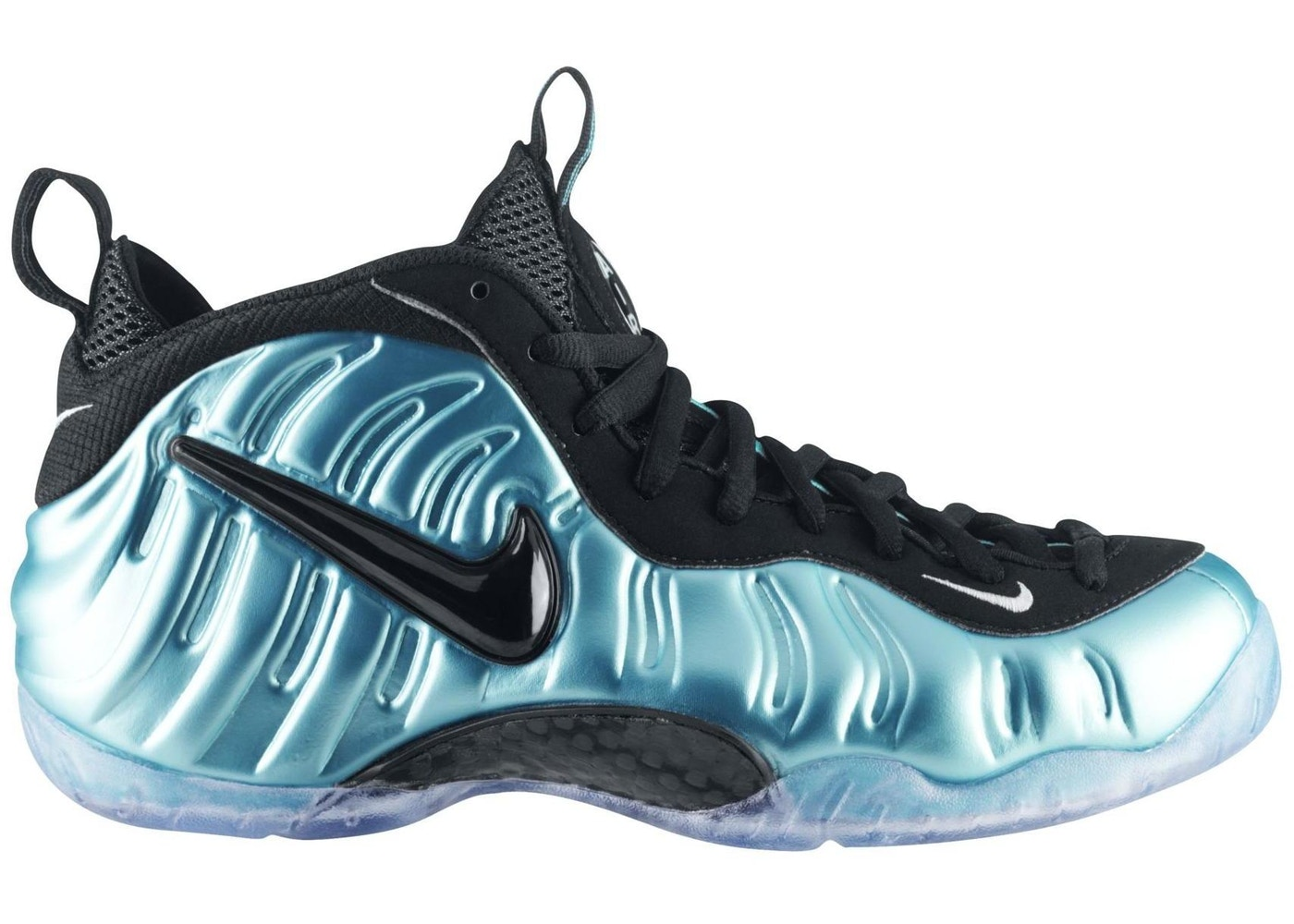 cf192cd9aaada Sell. or Ask. Size  12. View All Bids. Air Foamposite Pro Electric Blue