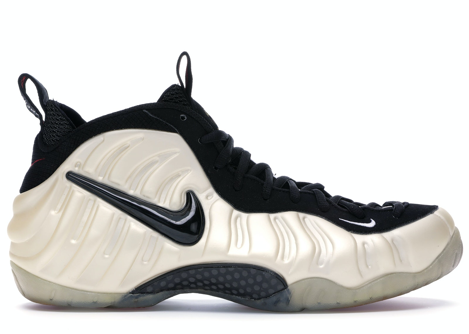 Footaction on Twitter: The Nike Air Foamposite Pro Swoosh ...