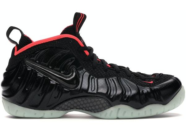 24eac03c7a0 Buy Nike Foamposite Pro Shoes & Deadstock Sneakers