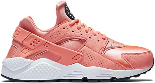 Nike Air Huarache Atomic Pink (W