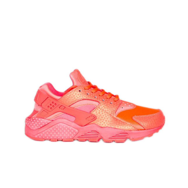 Details zu WOMEN'S NIKE AIR HUARACHE RUN SE TRAINERSSNEAKERS MINTWHITE SIZES 3.5 +4.5