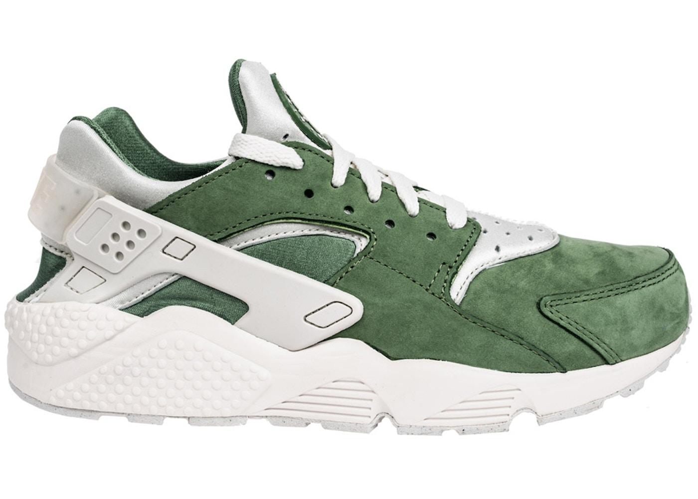 sports shoes 4e5fe 0b254 Air Huarache Treeline - 704830-300