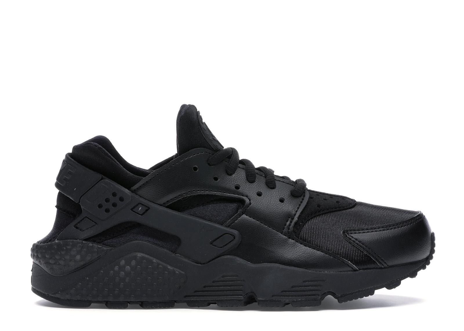 Nike Huarache Shoes \u0026 Deadstock Sneakers