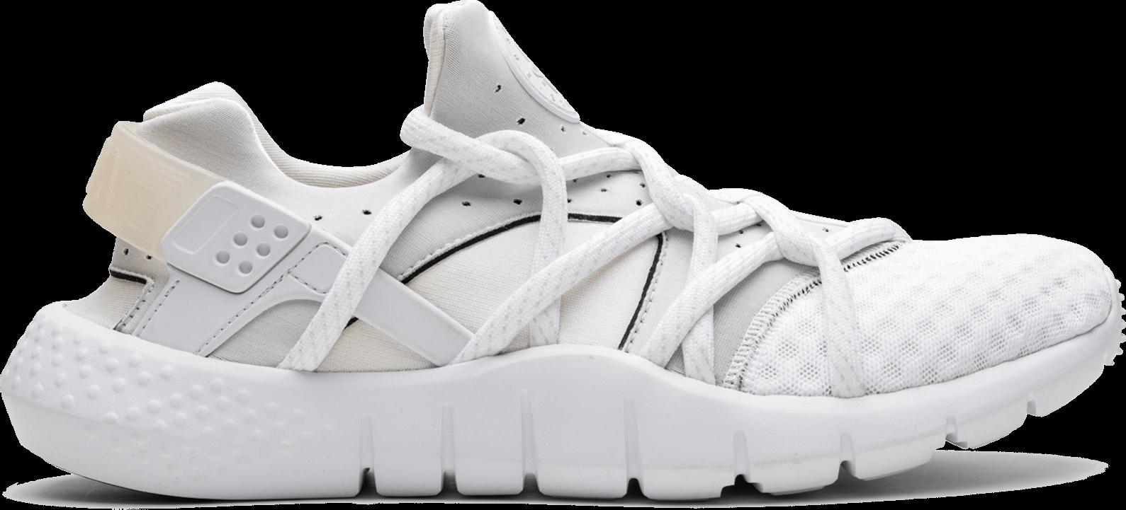 Nike Air Huarache White Sail - 705159-100