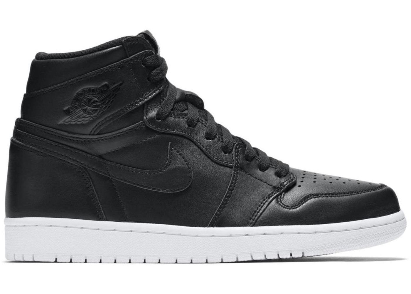 quality design 1c6d8 4ef6b Jordan 1 Retro Cyber Monday (2015)