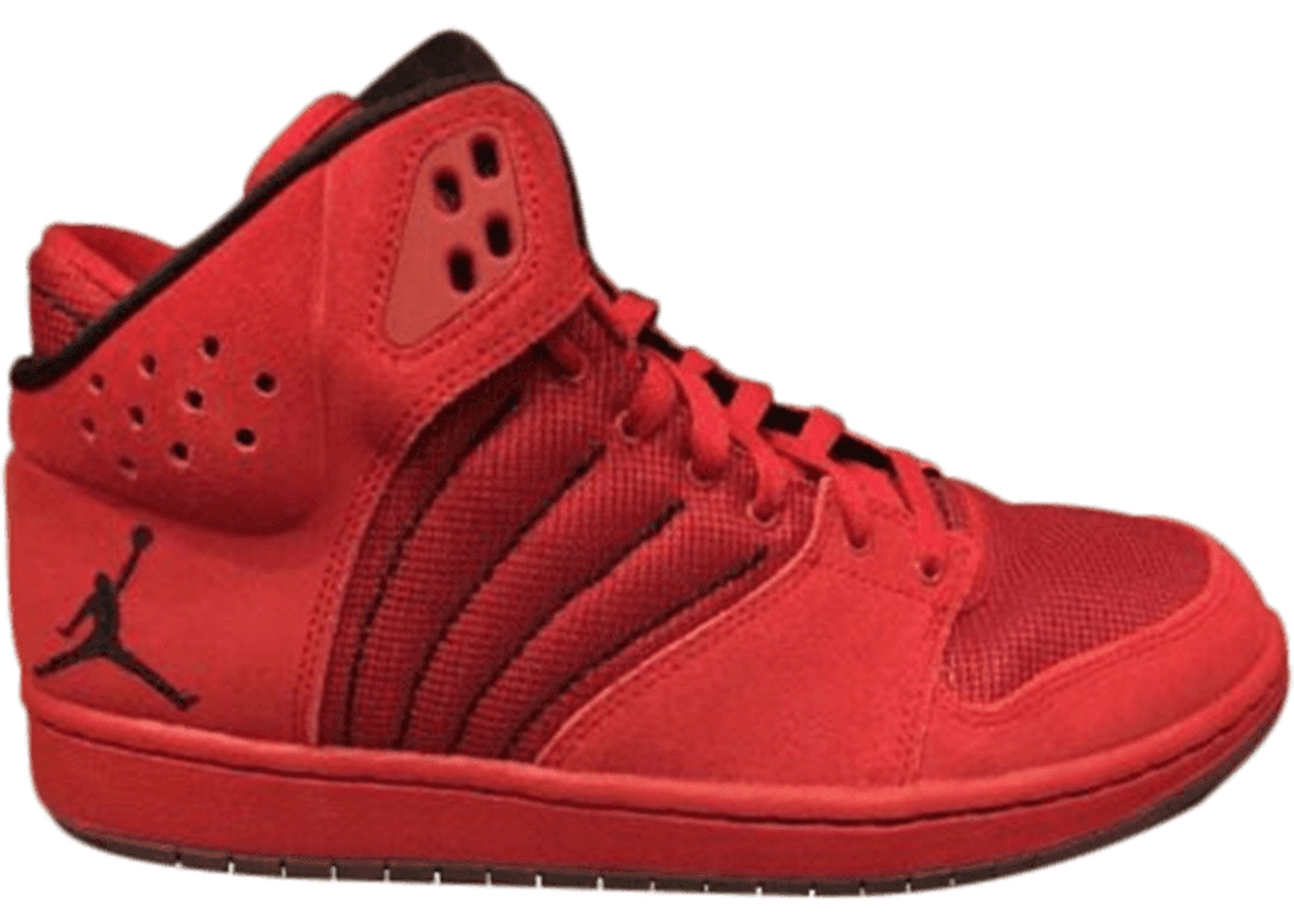 huge discount 7e9c3 b7fbb Sell. or Ask. Size  10. View All Bids. Jordan 1 Flight 4 Red