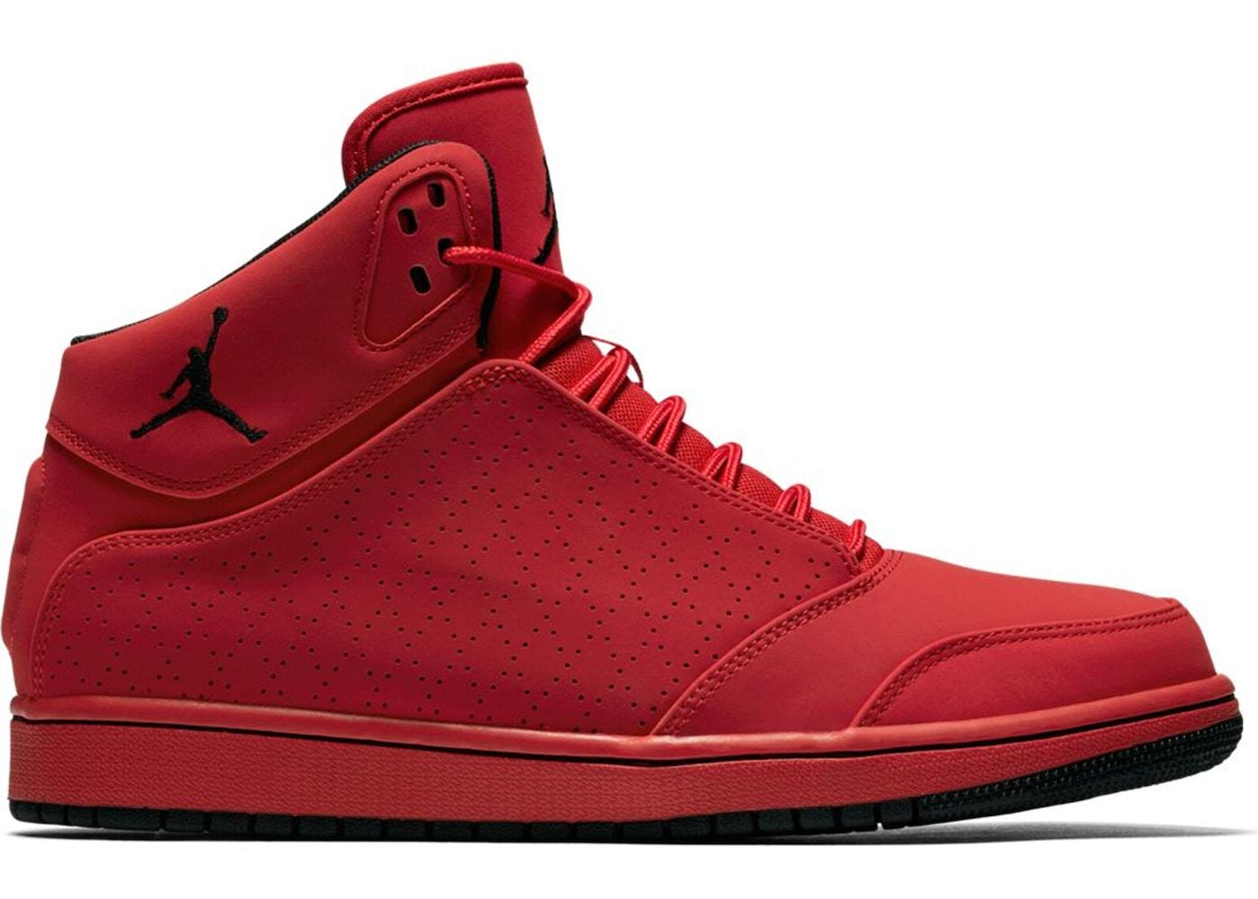 4bdeefab758 Sell. or Ask. Size: 11.5. View All Bids. Jordan 1 Flight 5 Gym Red Black