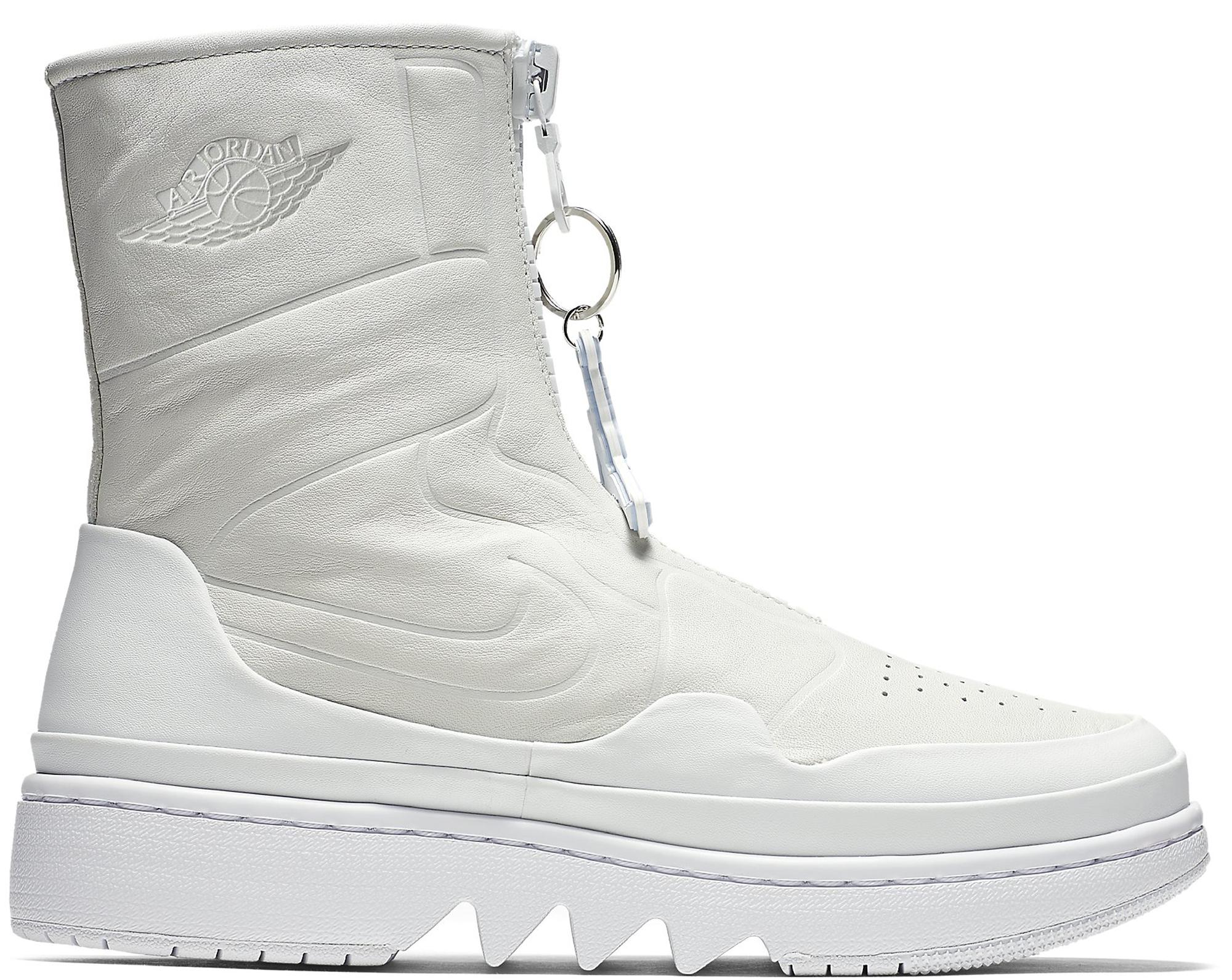 Jordan 1 Jester XX Off White (W)