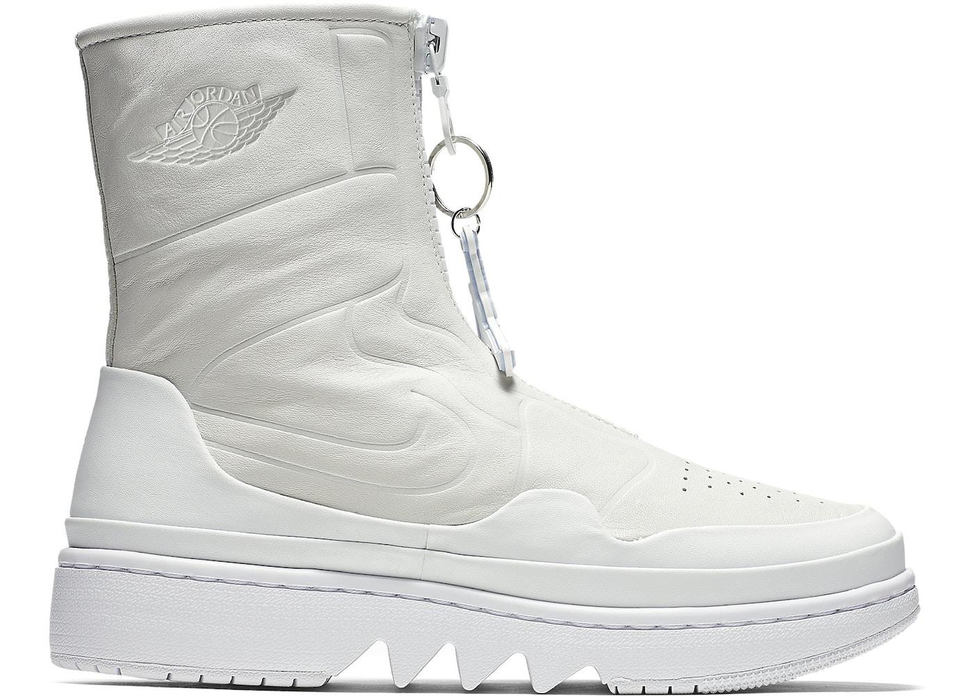 Nike Air Jordan Jester
