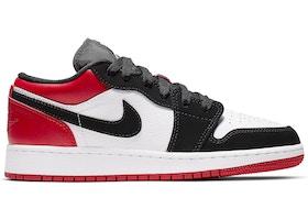 Air Jordan 1 Shoes - Release Date 84fe1c2e1