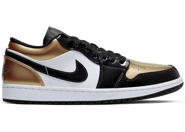 dd6c2319e95 Air Jordan 1 Shoes - Release Date