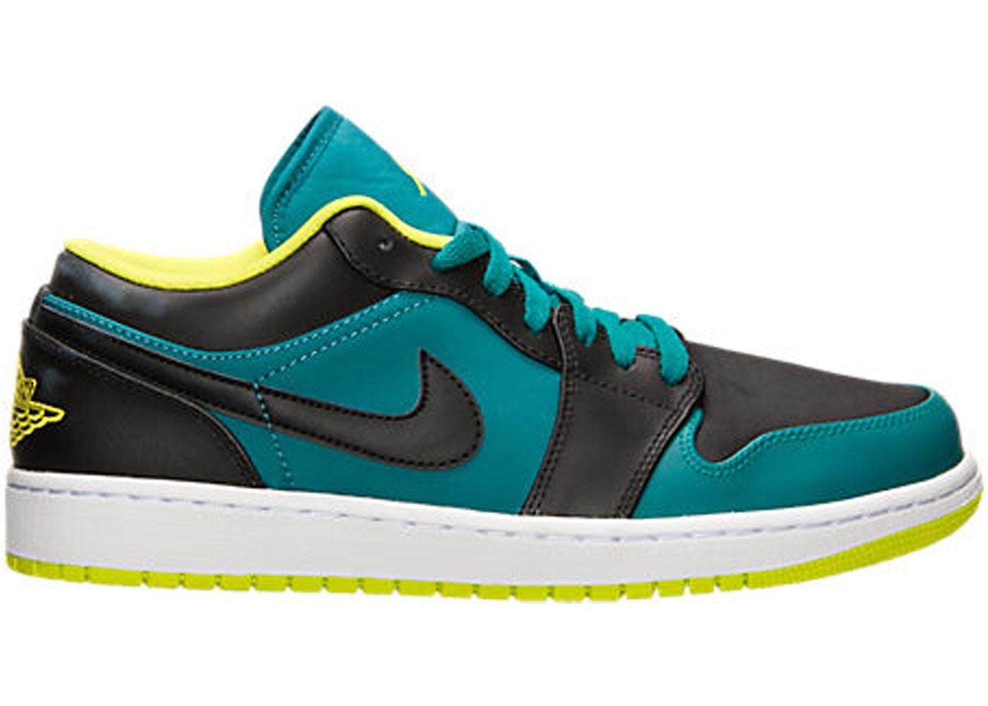 e338b447f66 Air Jordan 1 Shoes - New Highest Bids