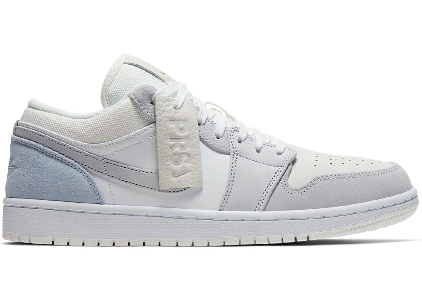 air jordan 1 low paris release date
