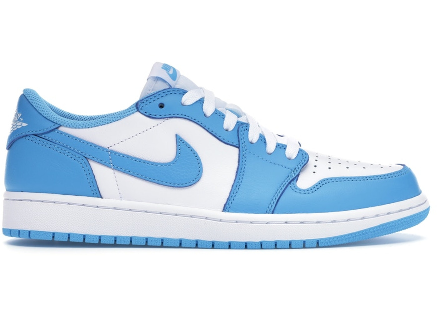 buy popular 282c7 f4345 Buy Air Jordan Shoes & Deadstock Sneakers